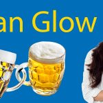 What Is Asian Glow? Thumbnail