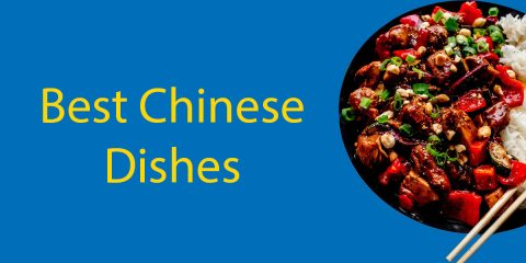 Best Chinese Dishes To Order – 10 Dishes You Can't Leave China Without Trying