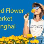 A Visit to the Bird and Flower Market Shanghai Thumbnail