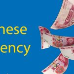 Chinese Currency - LTL's Guide to Chinese Money Thumbnail