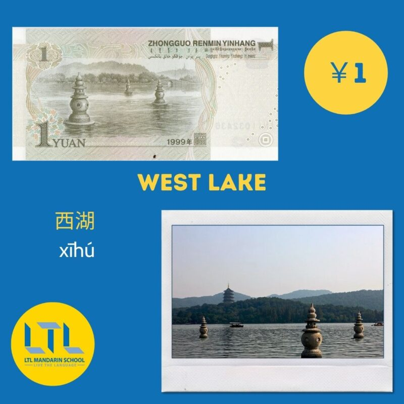 Chinese-Currency