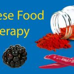 Chinese Food Therapy 食疗 (shí liáo) - A Beginner's Guide Thumbnail