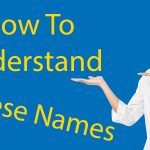 Chinese Names - A Simple and Easy Guide to Understanding Names in China Thumbnail