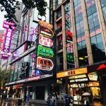 Learn Shanghainese and Explore the City