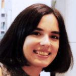Maria Vedrugo Testimony for LTL
