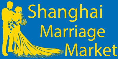 A Visit to the Shanghai Marriage Market