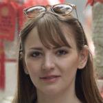 Tatjana Testimony for LTL