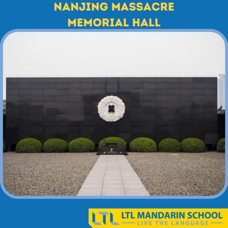 Things-to-do-in-Nanjing