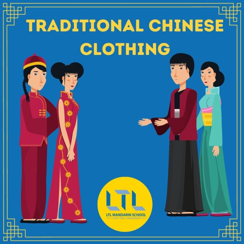 Traditional-Chinese-Clothing