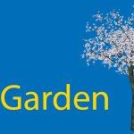 The Gardens of Shanghai 🌳 Yuyuan Garden 豫园 Thumbnail
