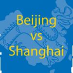 Beijing vs Shanghai (2020/21) - Your Comprehensive Guide Thumbnail