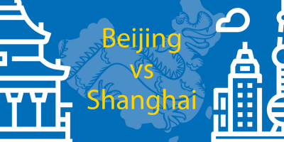 Beijing vs Shanghai (2020/21) – Your Comprehensive Guide
