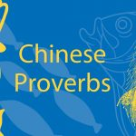 Chinese Proverbs: Learn Mandarin through Chinese Sayings Thumbnail