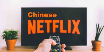 Chinese Movies Online – LTL's Ultimate List of Chinese Streaming Sites