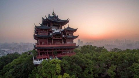 places-to-visit-outside-shanghai