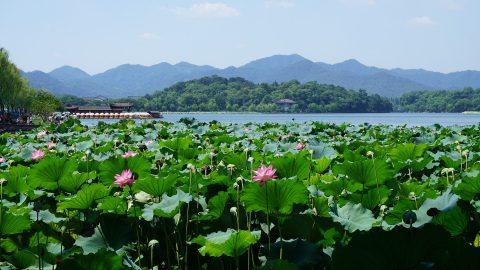 places-outside-shanghai-visit