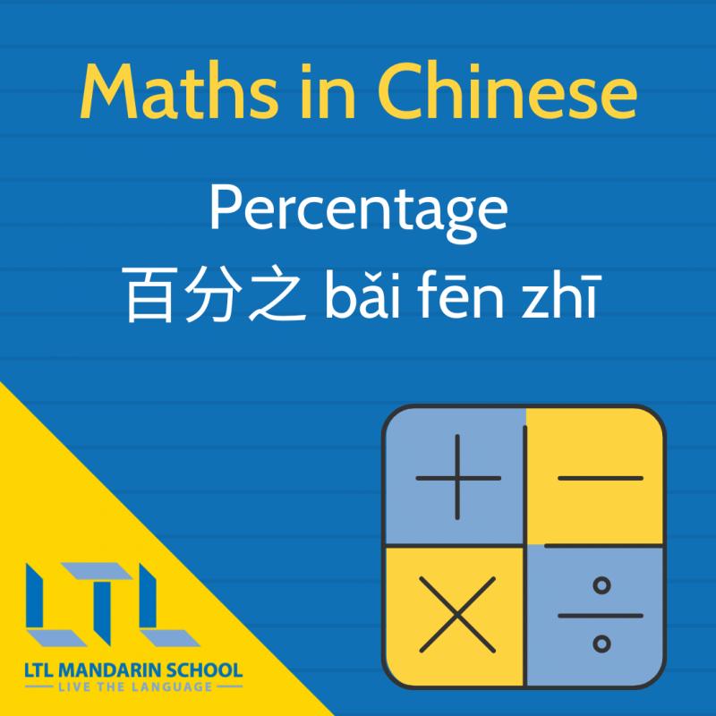Learn Mandarin Online Free