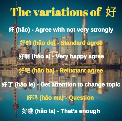 Learn Chinese Online Free - Learn Mandarin with LTL
