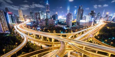 Renting in Shanghai Part 1 – The Prep Work