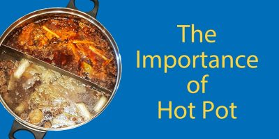 The Importance of Hot Pot 🍲 A Simple Guide