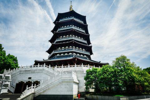 hangzhou-visit-places-outside-shanghai