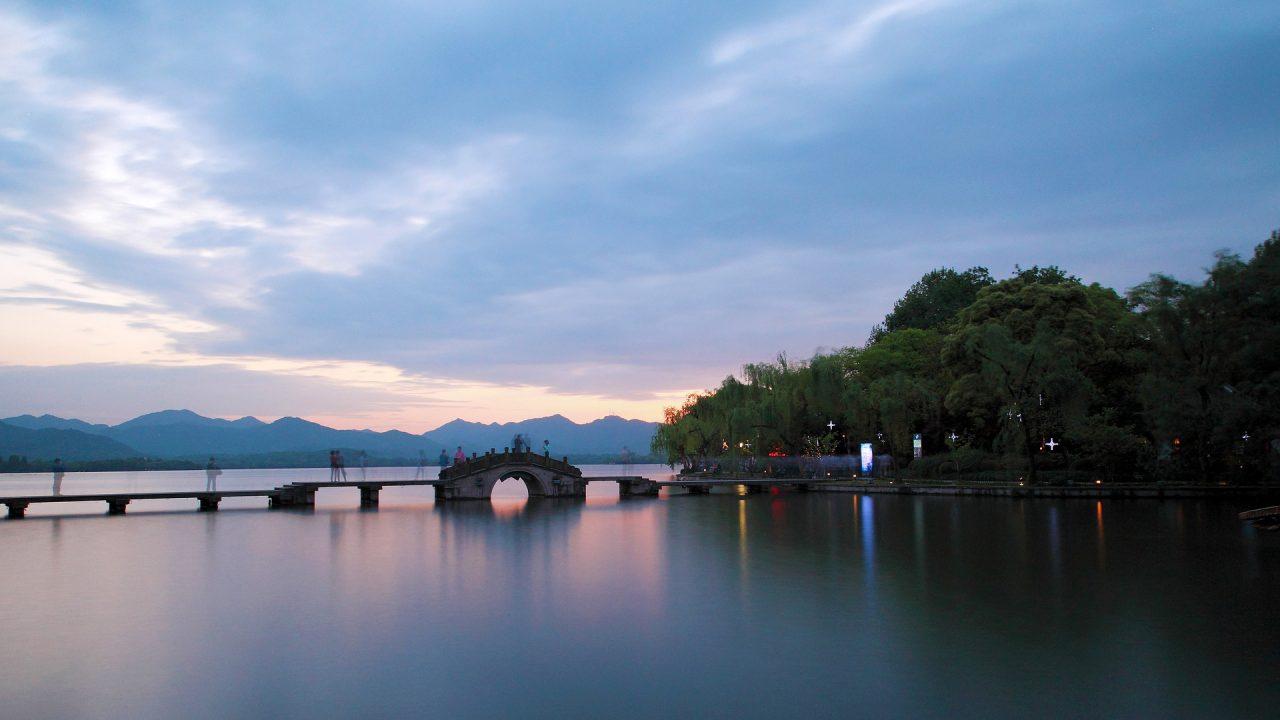 shanghai-visit-places-outside